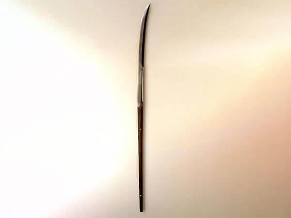 薙刀のイメージ画像