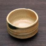 茶碗のイメージ画像
