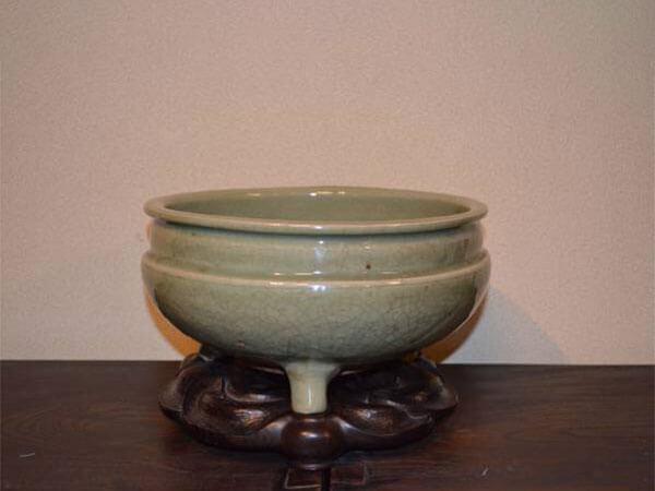 中国陶磁器のイメージ画像