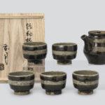 煎茶のイメージ画像