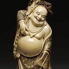 象牙(彫刻)